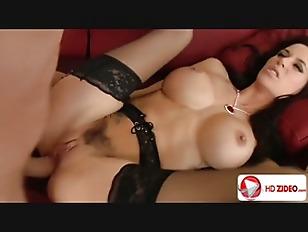 Gia DeMarco HD Porn Videos 1080p