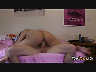 pussy_1228461