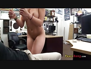 Picture Wild Bitch Spy-Cam Sex