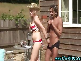 Alexis texas booty porn