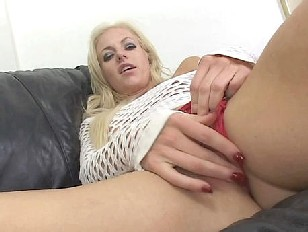 Picture Angela Stone Fucking And Squirting