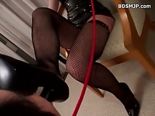 Picture Foot Humiliated And Strapon Punishment Femdo