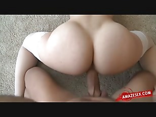 Picture Busty Housewife Cuckold