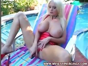 Lori pleasure porn