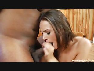 pussy_1547806