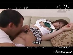 Wife doing cuckold sex