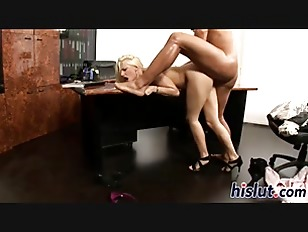 pussy_1727287