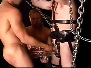 There hot threeway creamy action labels, discrimination. Yum! wanna