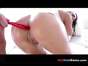 Picture Ass Candy P4