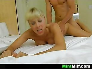 Amateur porn videos mexicans