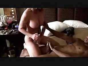 Picture Hot MILF Found And Fucked