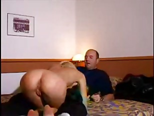Picture French Mature Cheaters In Hotel