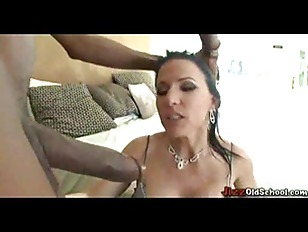 Picture Milf With Big Black Cock