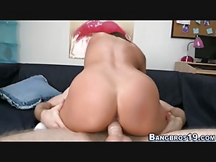 Picture Asian Young Girl 18+ Suck And Fuck