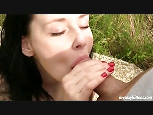 Picture Young Girl 18+ Simone Gets Fucked And Jizzed...