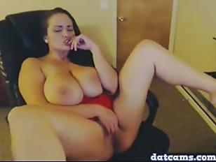 pussy_1563142