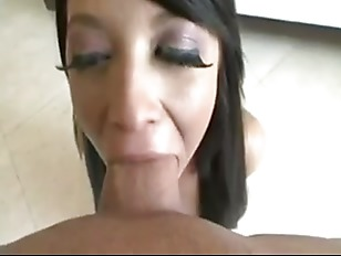 Picture Swallows Cock Before Drinkings Its Creamy