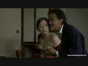 Yuma Asami - Slave City...