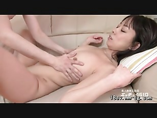 Mature Wife Loves Hitachi...