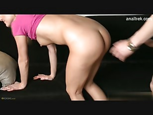 Picture Horny Young Girl 18+ Gets Her Pussy And Mout...