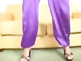 Arab Dance Porn Tubes - arab dance Porn Tube Videos at YouJizz