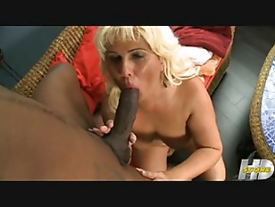 Fuck Sexy Mature Lori...