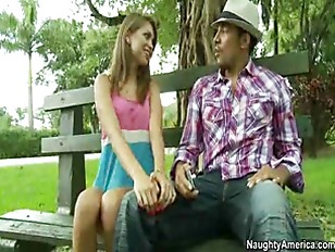 Picture Riley Reid Has Stranger Cheat On His Wife By...
