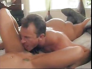 Randy spears pornstar profile videos and pictures