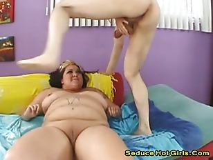 Picture Chubby Brunette Fuck Hard And Swallow