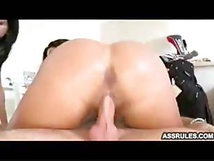 pussy_1400464