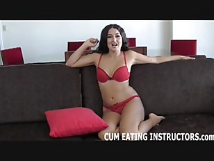 Picture Cum If You Want But Then You Have To Eat It...