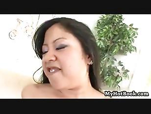 Picture Kya Tropic Wants Some Chocolate Jizz