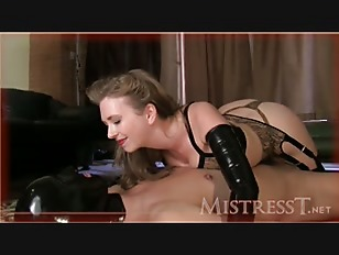 T porn tube
