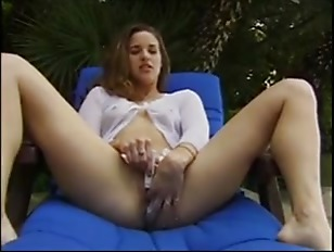 Amber rayne the anal whore loves his cock