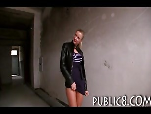 Picture Big Fake Tits Amateur Blonde Offered Money F...