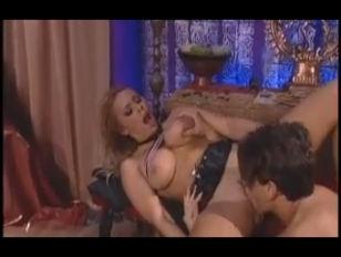 Picture Pandora Dreams Aka Filthy Whore Scene 3
