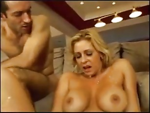 Hot Gang Bang Slut...