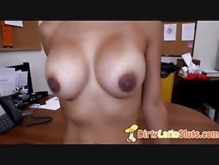 Picture Latinsex With Awesome Latins Maid
