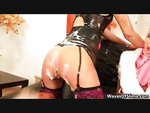 Picture Redhead Babe Tarra White Gets Fucked And Fuc...