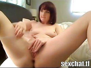 pussy_1579590