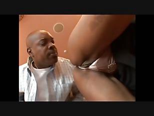 Xxx Sleeping mom gif porn