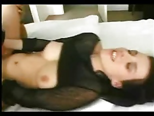 Hot Pornstar Sabine Mallory...