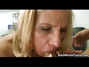 Picture Milf Loves Fucking Young Dick