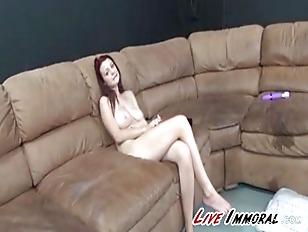 Jessica Robbin Live Sex...