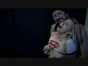 Supergirl destroyed Lexi Belle