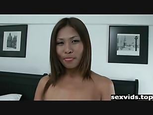 Picture Tight Pussy Thai Babe Filmed Fuckin