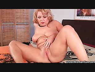 granny-elza-all-sexy-porn-hot-guys-gangbang-creampie