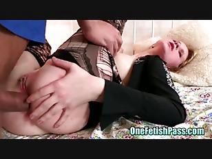 pussy_1794197