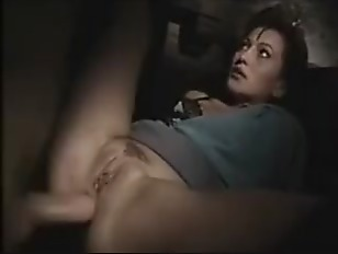 Порно побег из албании