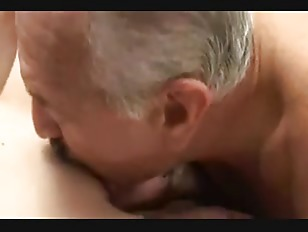 Picture Dirty Old Man Scores Hot Brunette Young Girl...